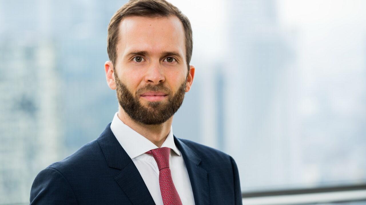 https://intelligent-investors.de/wp-content/uploads/2020/07/Herrmann-Felix-4-1280x720.jpg