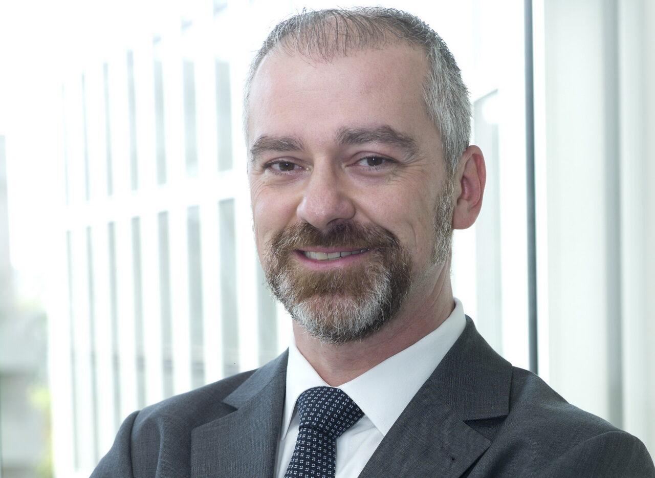 https://intelligent-investors.de/wp-content/uploads/2020/07/Mirko-Häring_2-1280x934.jpg