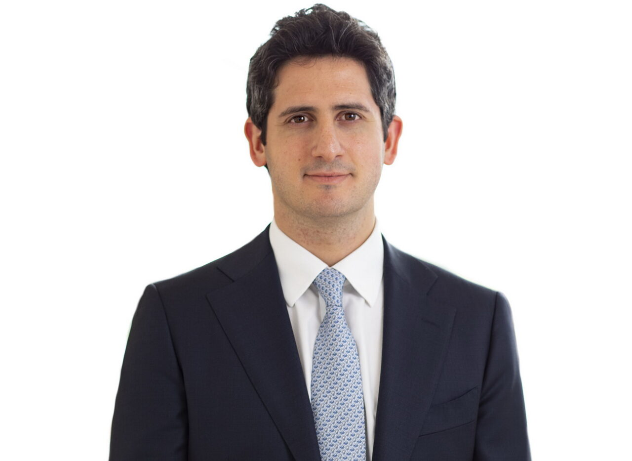 https://intelligent-investors.de/wp-content/uploads/2020/07/NNIP_Marc-Franklin_white_2-1280x933.jpg