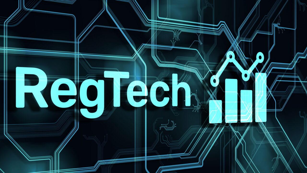 https://intelligent-investors.de/wp-content/uploads/2020/07/RegTech_2-1280x720.jpg