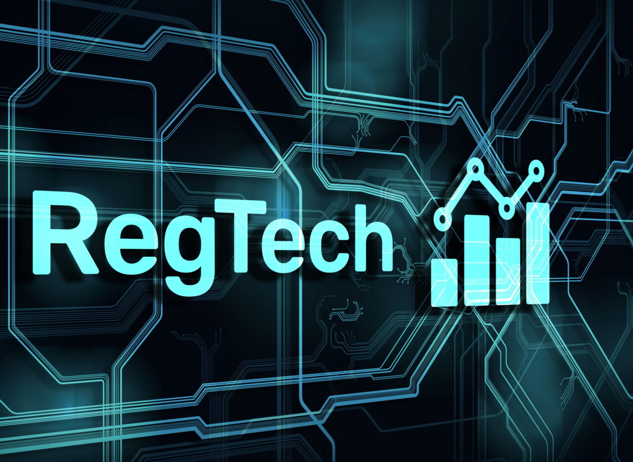 https://intelligent-investors.de/wp-content/uploads/2020/07/RegTech_2-1280x933.jpg