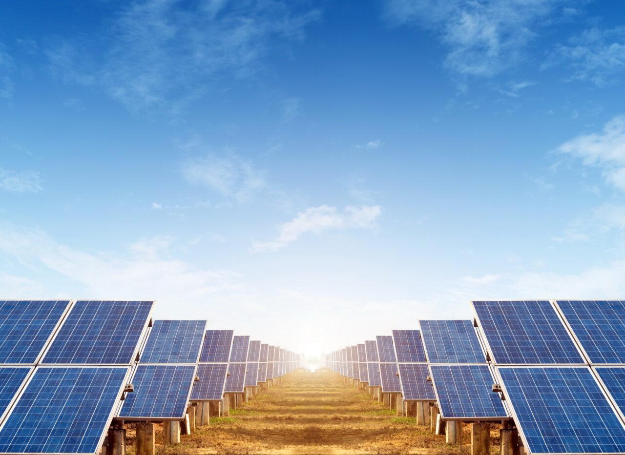 https://intelligent-investors.de/wp-content/uploads/2020/07/Solarkraft_2-1280x933.jpg