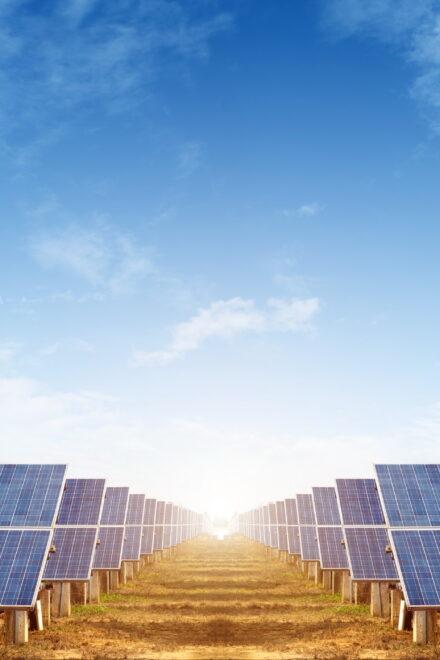 Encavis Infrastructure Fund III erhält weitere Kapitalzusage