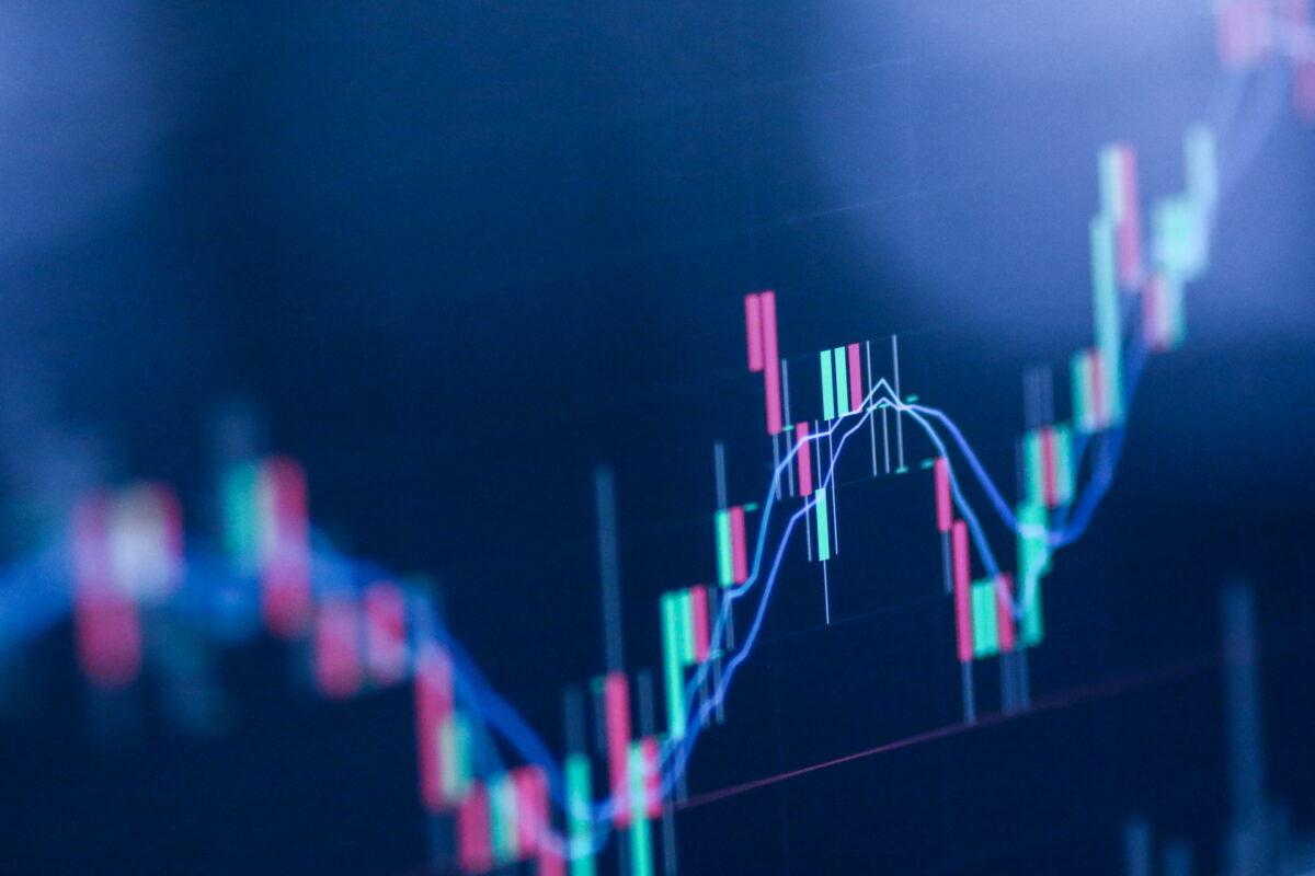 ebase übernimmt Wertpapiergeschäft der Augsburger Aktienbank