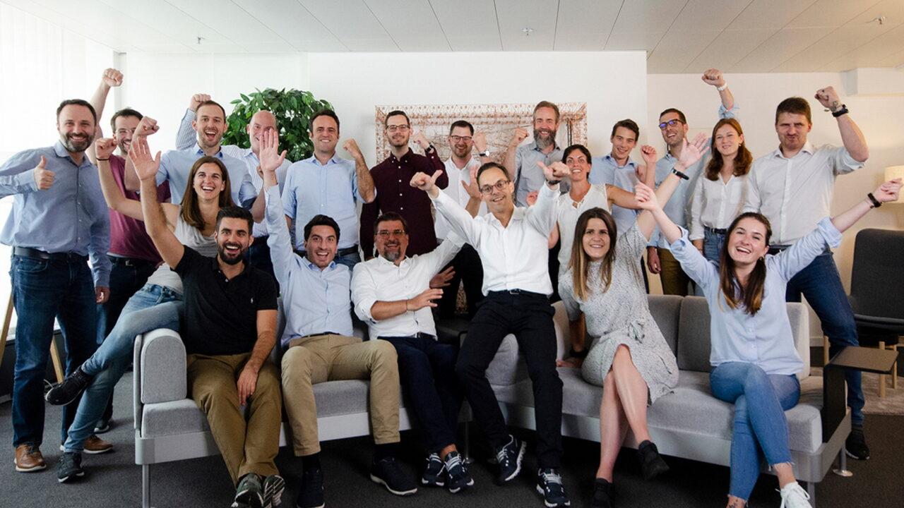 https://intelligent-investors.de/wp-content/uploads/2020/07/loanboox-teamfoto_2-1280x720.jpg