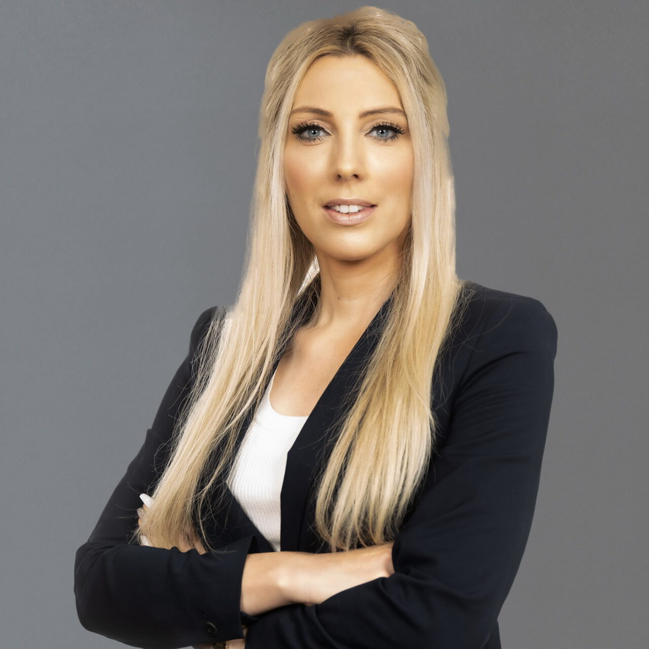 DZ PRIVATBANK S.A. erweitert ihr Business Developmentteam