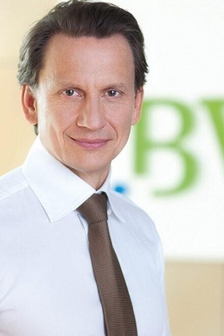 Fondsbranche weist BaFin-Kritik zurück