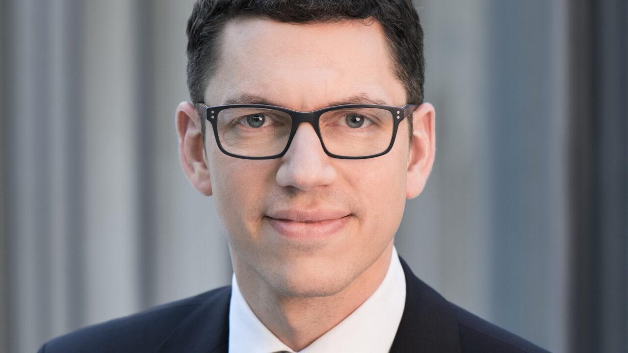 https://intelligent-investors.de/wp-content/uploads/2020/08/Christian-Schmitt_2-1280x720.jpg
