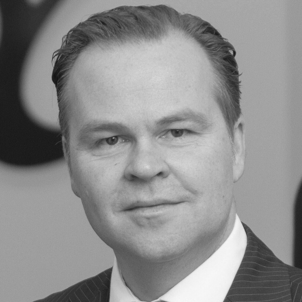 """""""Augenmerk auf Risikomanagement und insbesondere auf Counterparty-Risiken legen"""""""