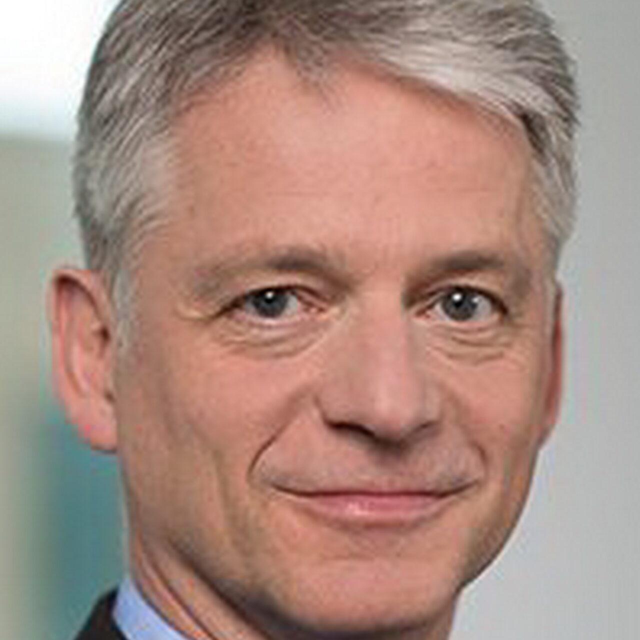 Helaba Invest – Templin folgt auf Trautmann