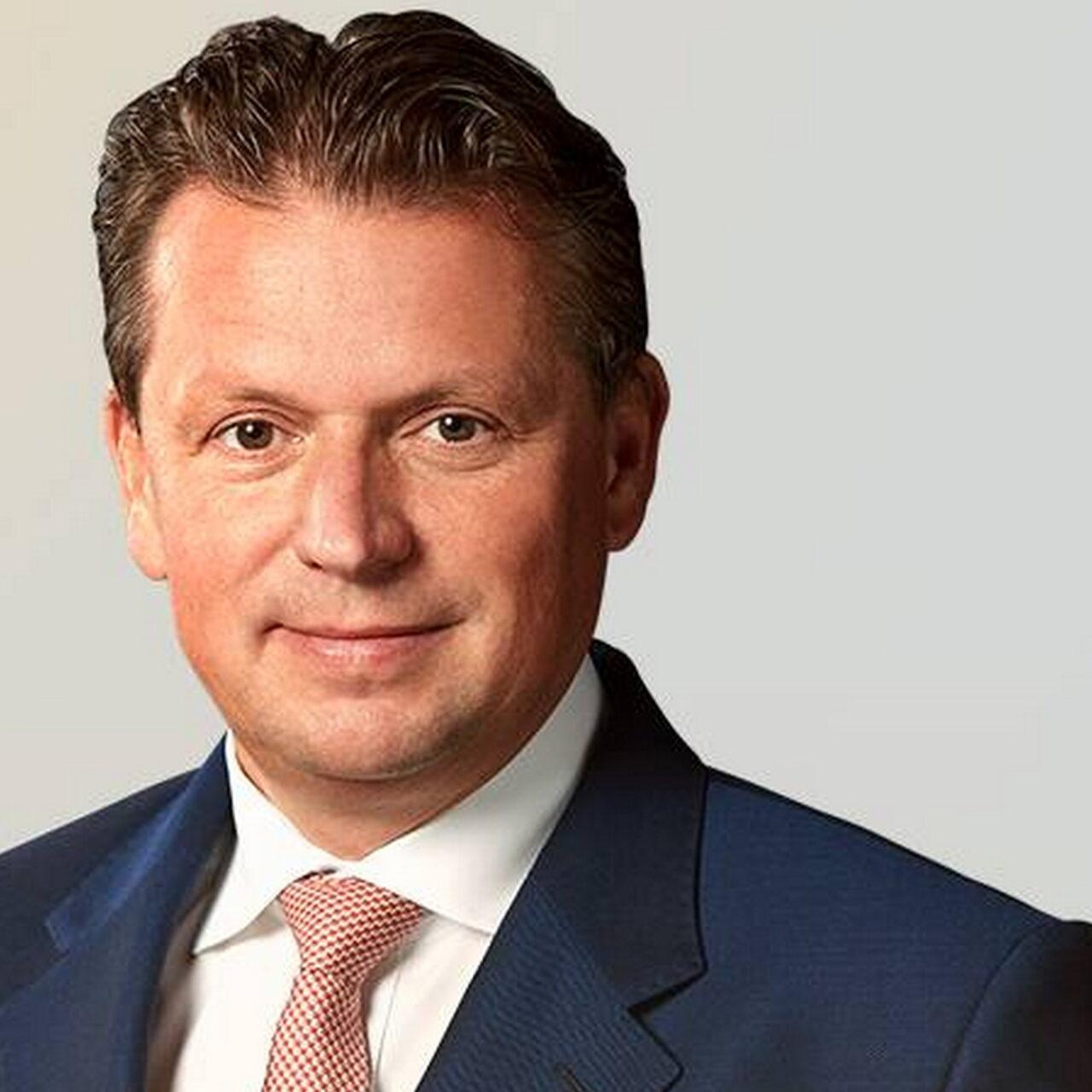 Prime Capital beruft Dr. Drill in Aufsichtsrat