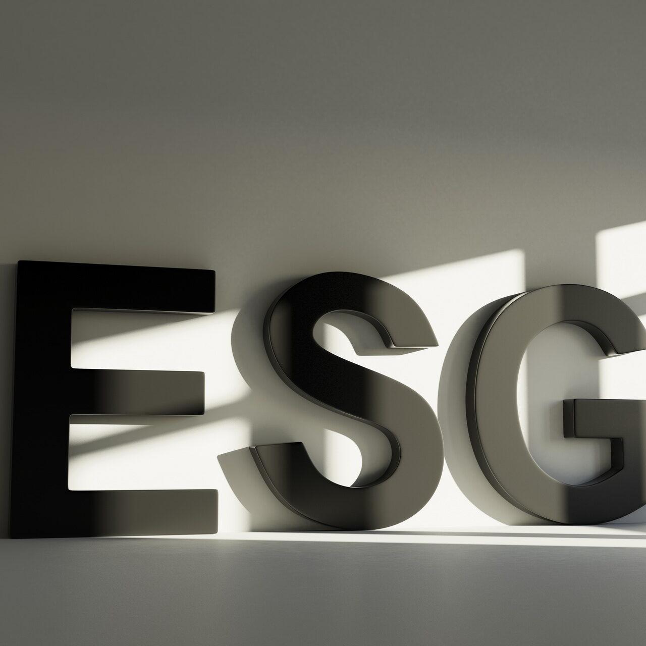 CHOM CAPITAL baut ESG-Analyse von Unternehmen aus