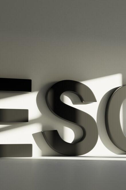 ESG-Methodik wird verpflichtend