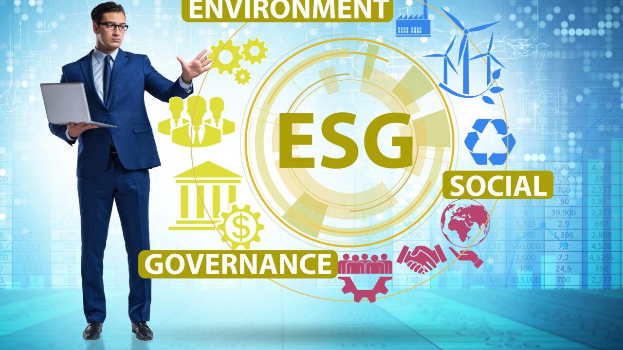 https://intelligent-investors.de/wp-content/uploads/2020/08/ESG-6-1280x720.jpg