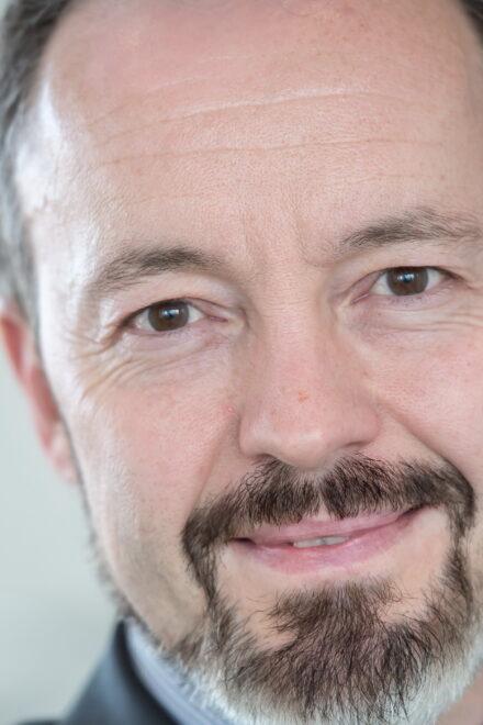 """""""ESG"""" — BAI fordert mehr Augenmaß und Proportionalität"""