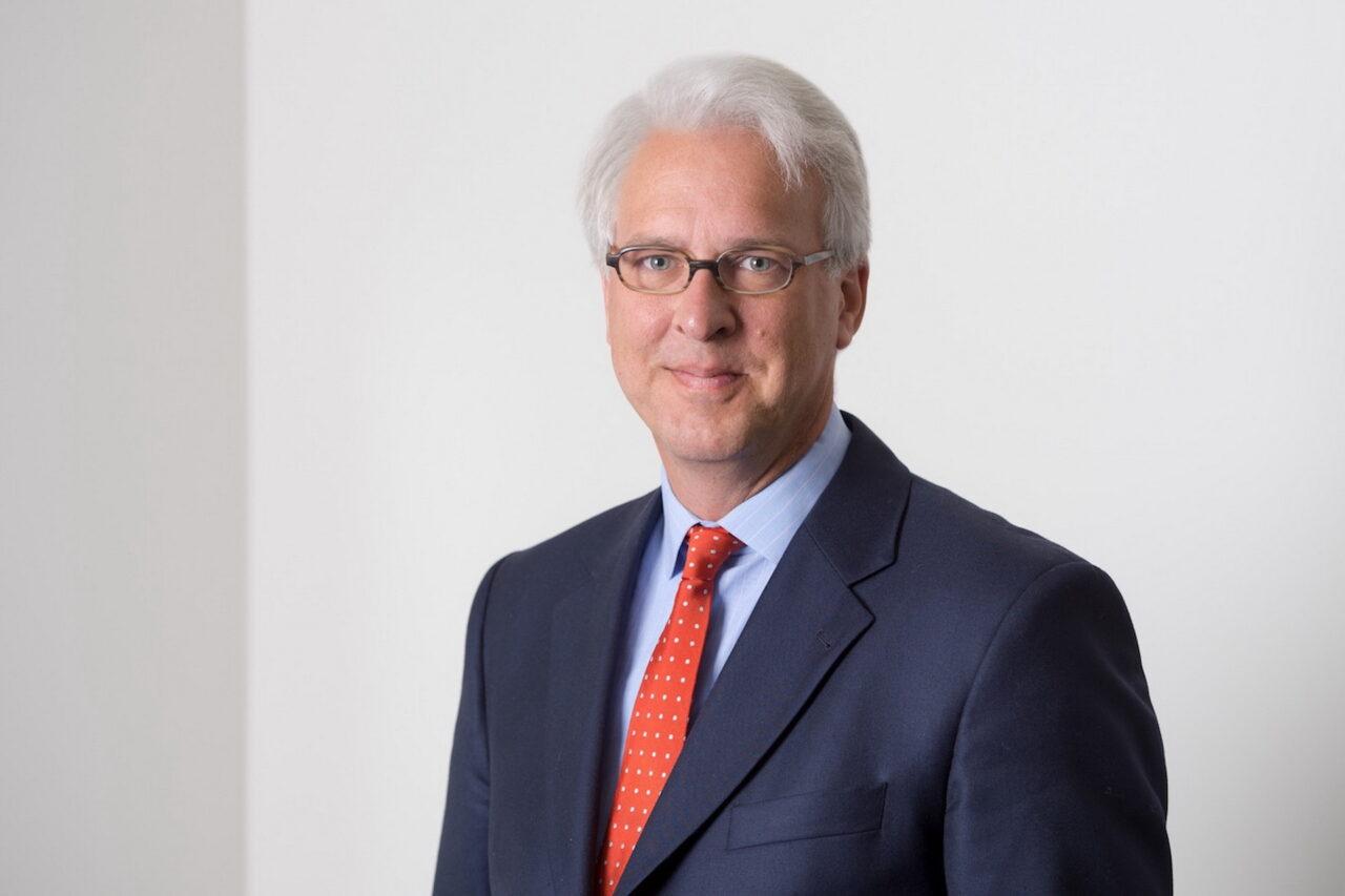https://intelligent-investors.de/wp-content/uploads/2020/08/Georg_von_Wallwitz_2-1280x853.jpg