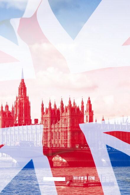 Märkte zwischen Brexit und Lockdown