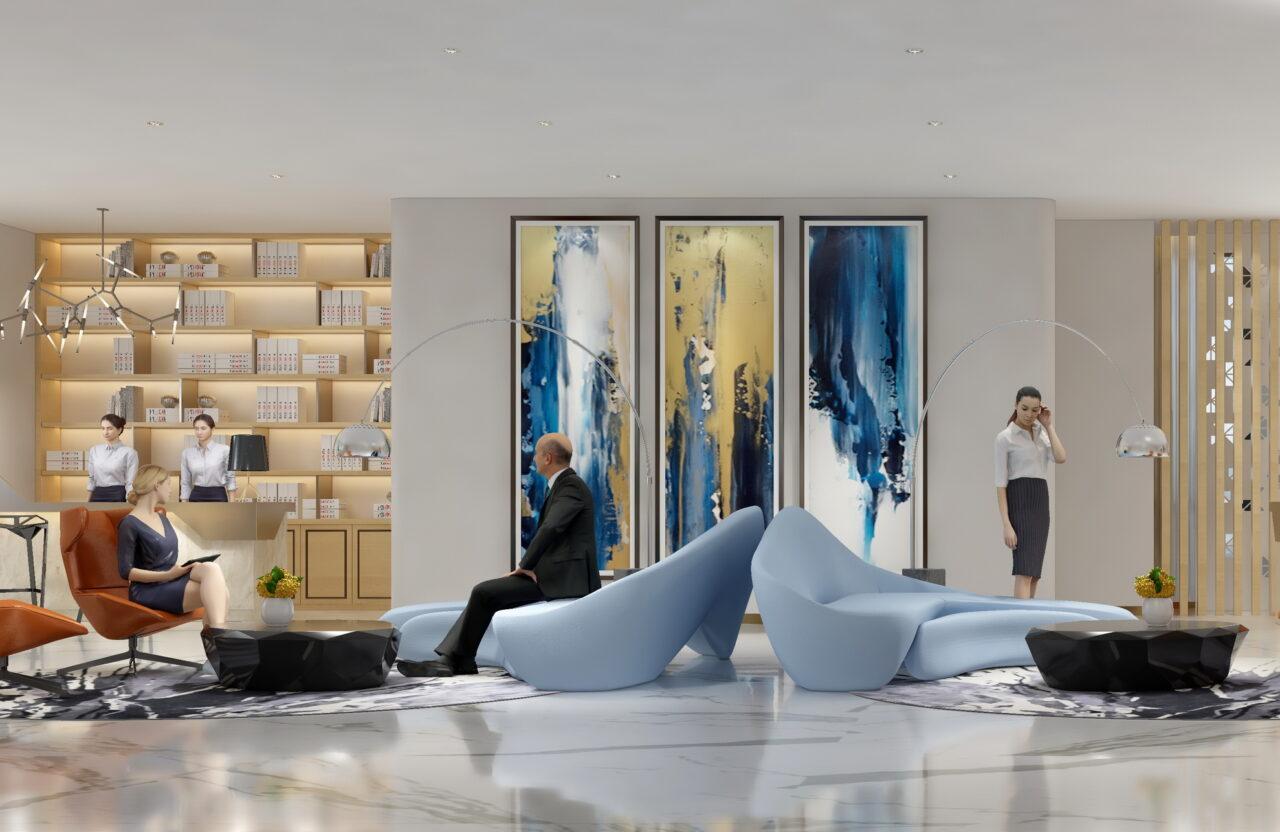 https://intelligent-investors.de/wp-content/uploads/2020/08/Hotel_2-1280x832.jpg