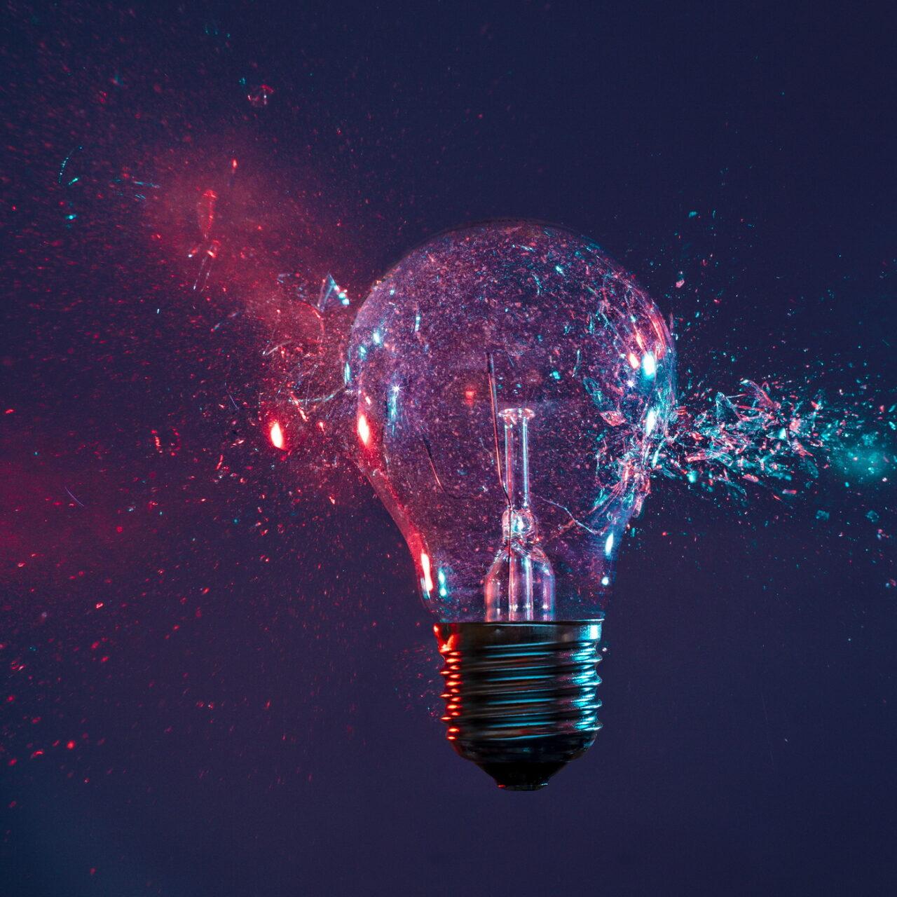 Aberdeen Standard Investments setzt auf Innovationen