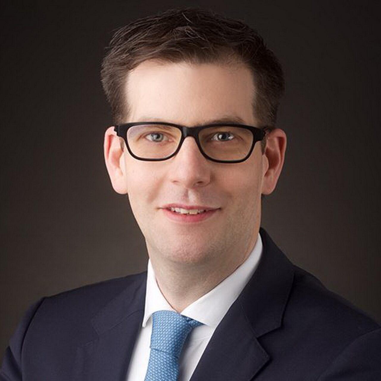 Private Equity-Experte wechselt zurUBS