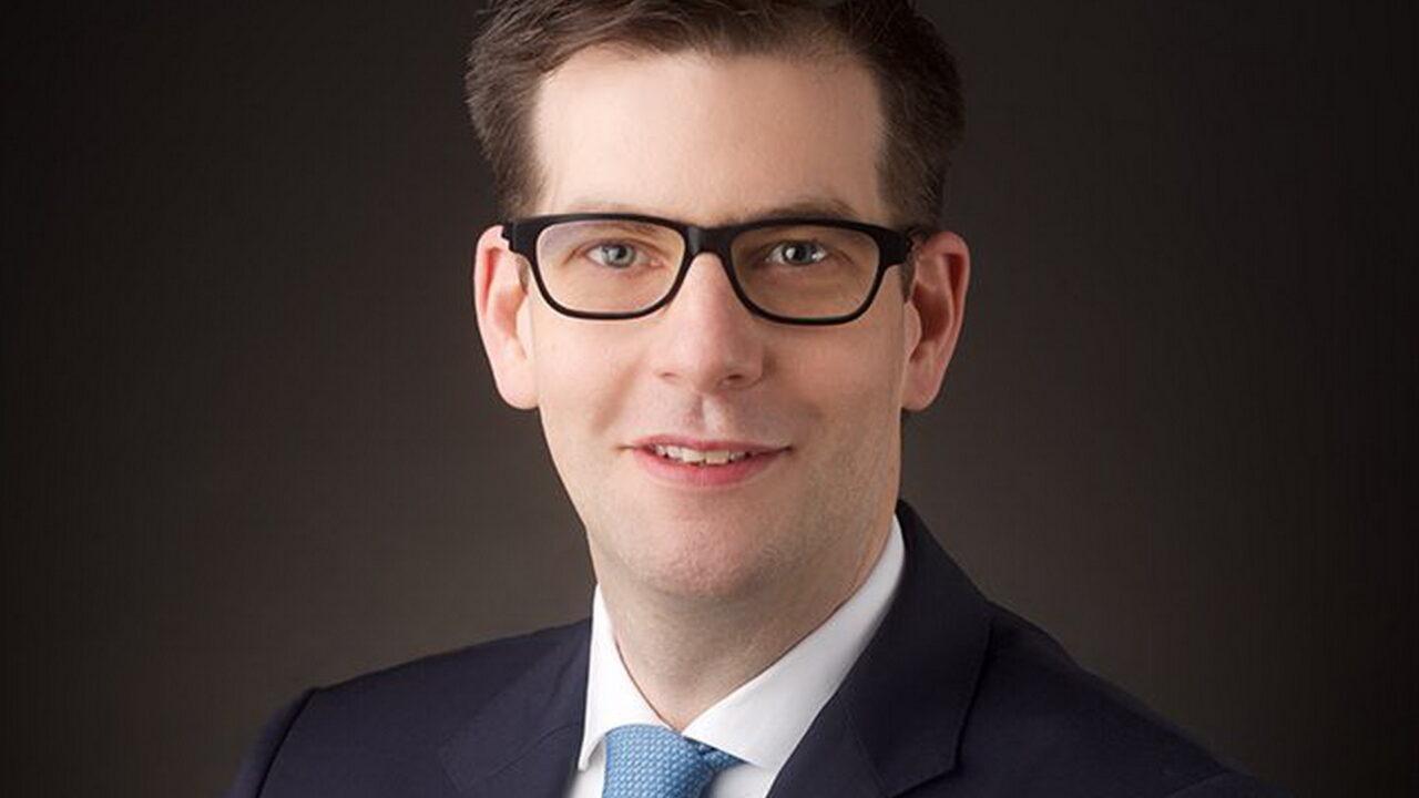 https://intelligent-investors.de/wp-content/uploads/2020/08/Jörg-Richter_UBS-1280x720.jpg