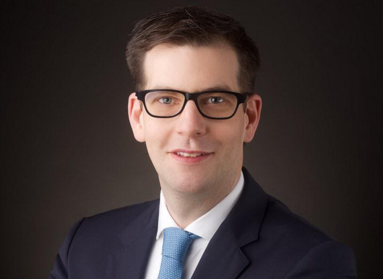 https://intelligent-investors.de/wp-content/uploads/2020/08/Jörg-Richter_UBS-1280x933.jpg
