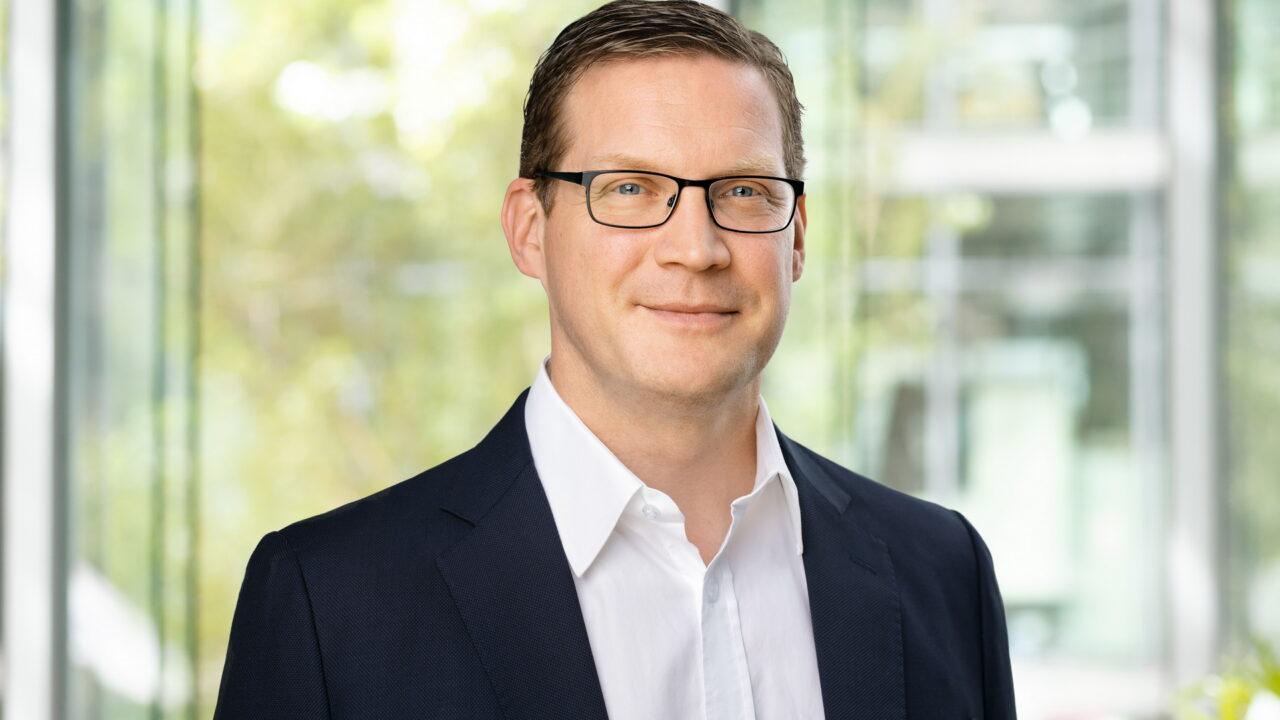 https://intelligent-investors.de/wp-content/uploads/2020/08/Jochen_Weiss_2-1280x720.jpg