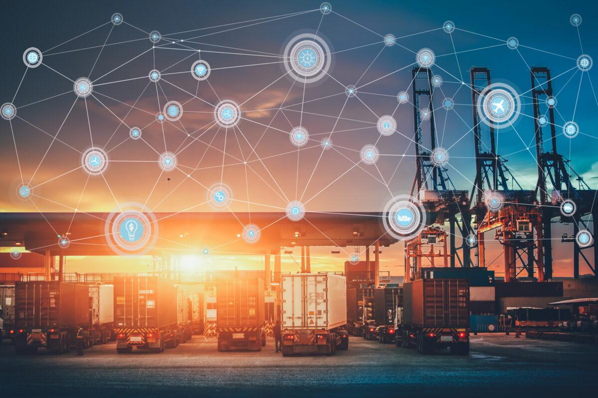 Dritter europäischer Fonds für Core-Logistikimmobilien