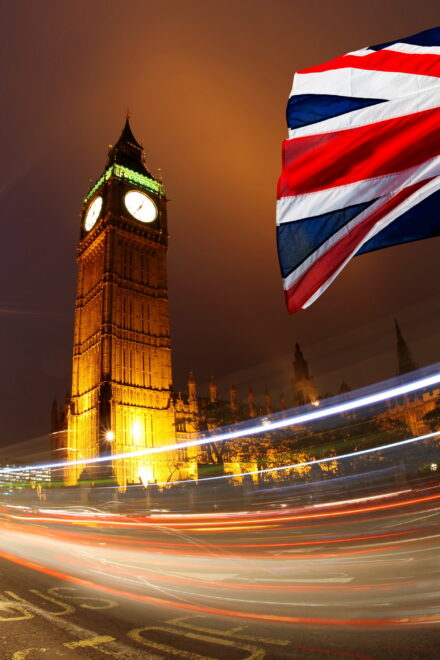 Allianz erweitert Debt-Portfolio