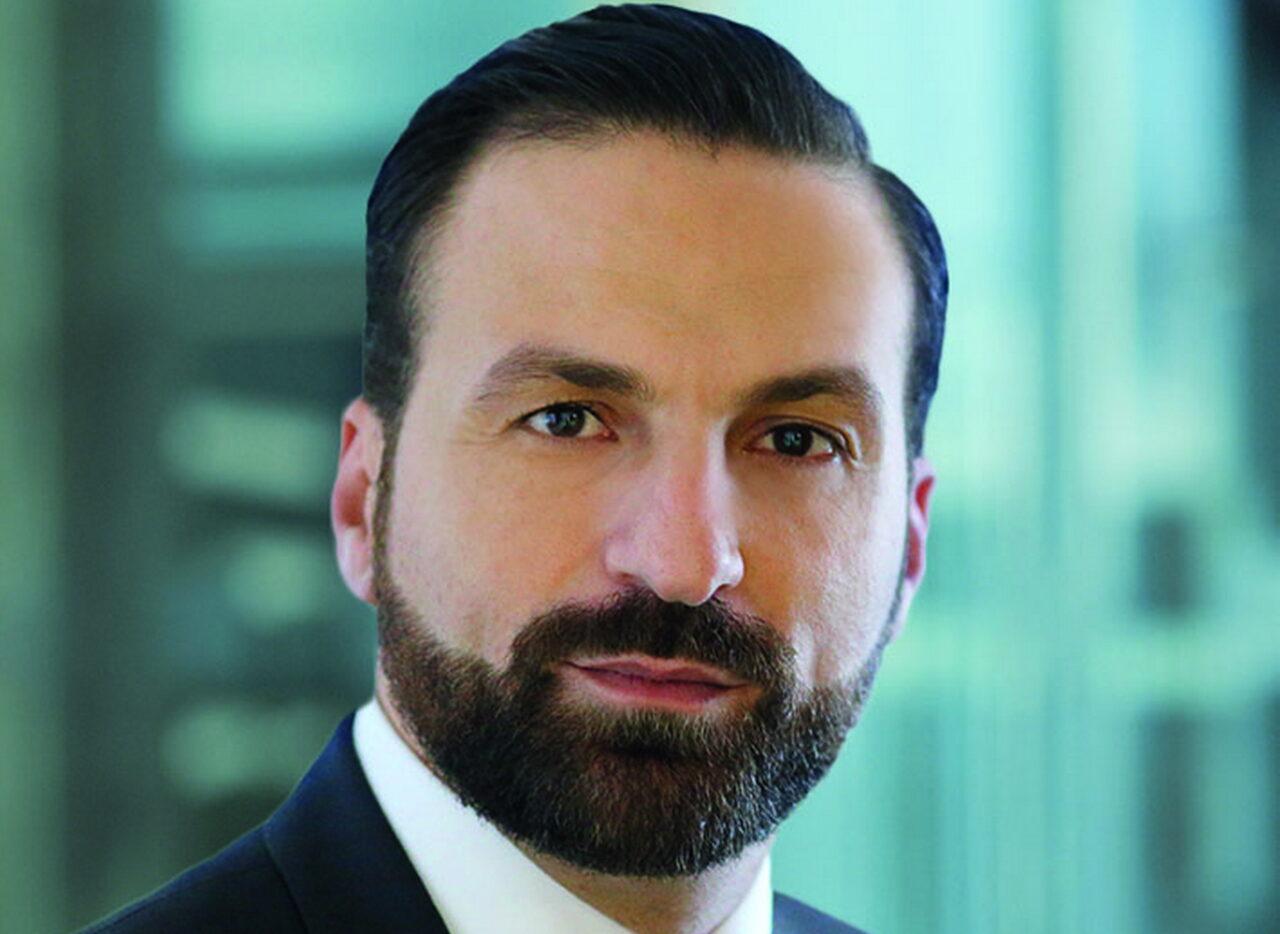 https://intelligent-investors.de/wp-content/uploads/2020/08/Mustafa_Hamed_2-1280x934.jpg