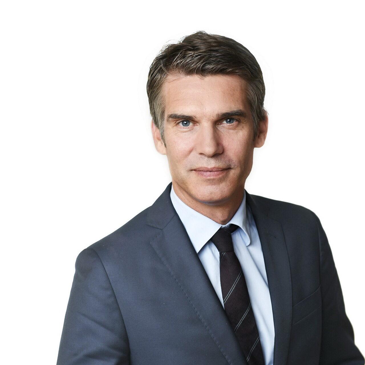 NN Investment Partners für ESG-Engagement ausgezeichnet