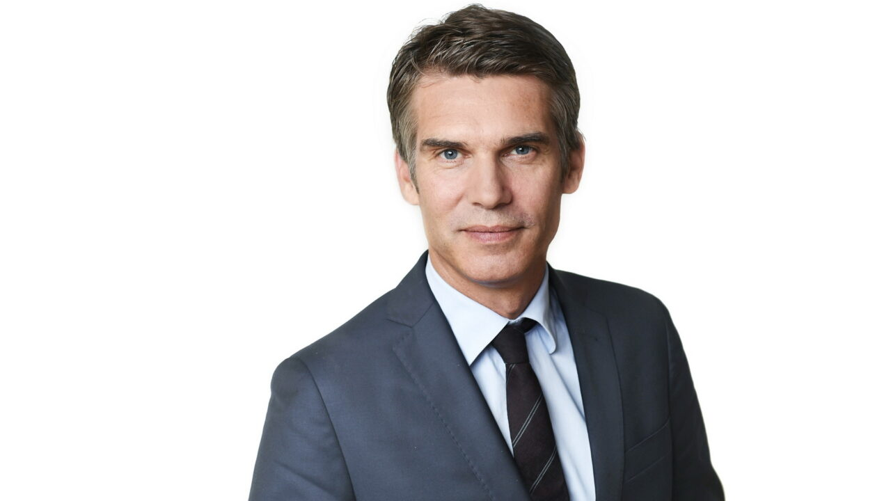 https://intelligent-investors.de/wp-content/uploads/2020/08/NN-IP-Nieuwenhuijzen-van-Valentijn_2-1280x720.jpg