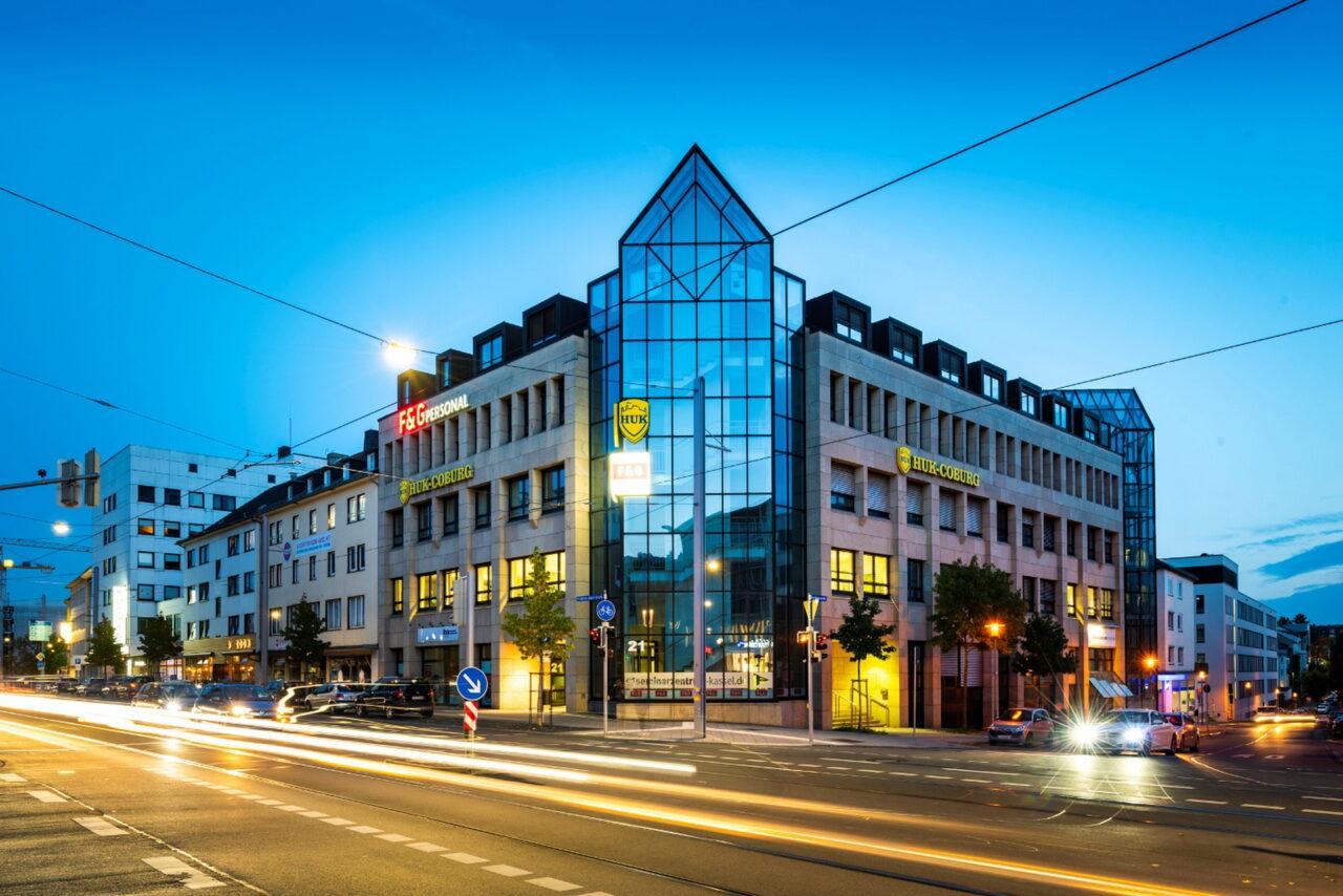 https://intelligent-investors.de/wp-content/uploads/2020/08/Objekt-in-Kassel_copyright_M7-Real-Estate_2-1280x854.jpg