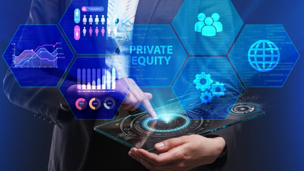 https://intelligent-investors.de/wp-content/uploads/2020/08/Private-Equity-5_2-1280x720.jpg