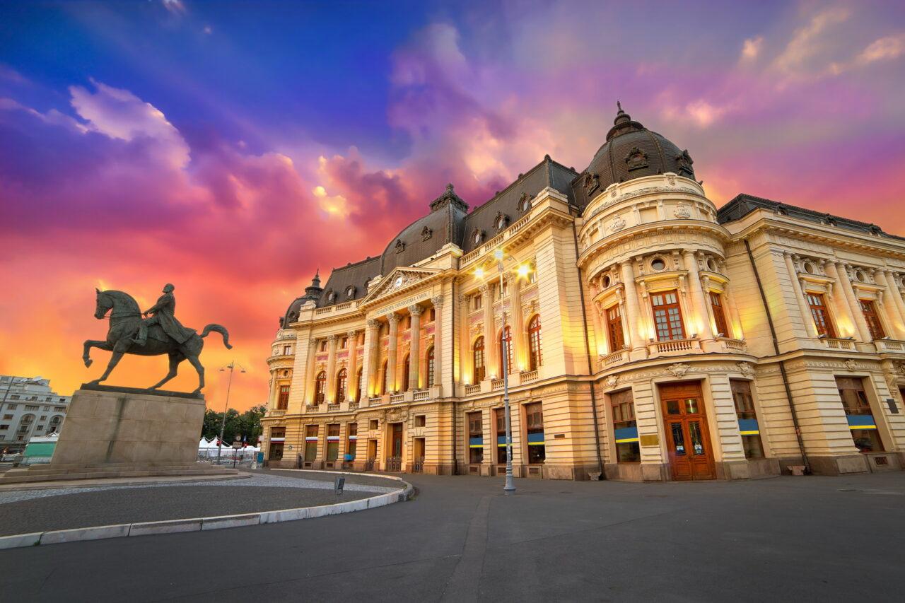 https://intelligent-investors.de/wp-content/uploads/2020/08/Rumänien_2-1280x853.jpg