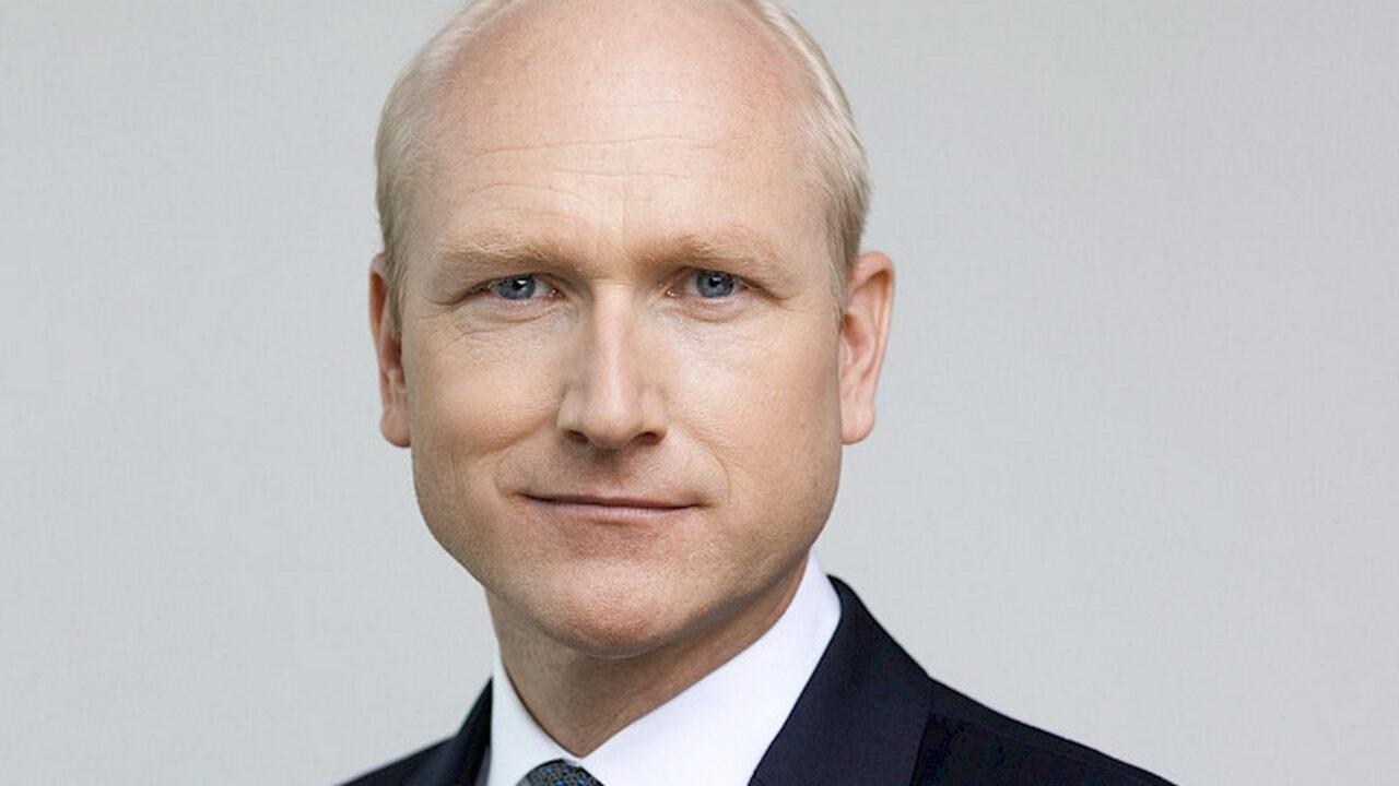 https://intelligent-investors.de/wp-content/uploads/2020/08/Sven-Württemberger-1280x720.jpg