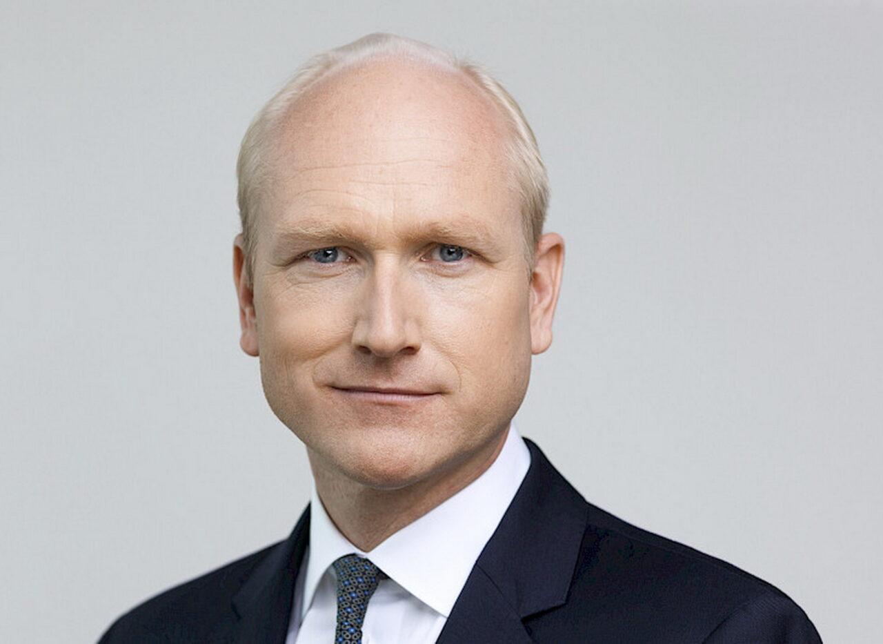 https://intelligent-investors.de/wp-content/uploads/2020/08/Sven-Württemberger-1280x933.jpg