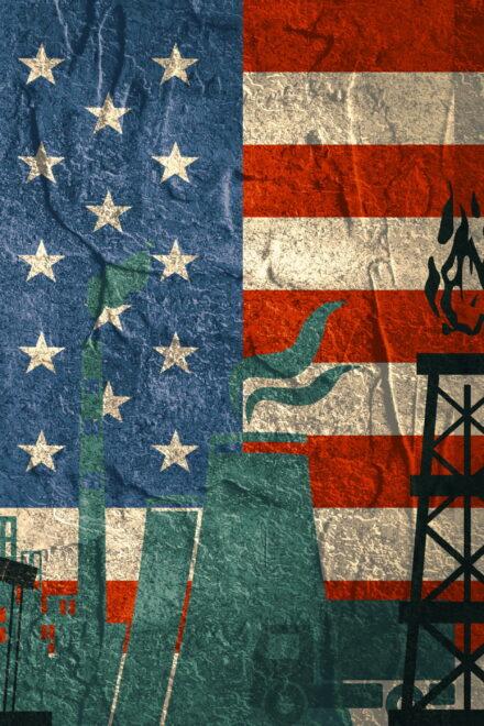 Machtwechsel in den USA ohne langfristige Risiken für den Aktienmarkt
