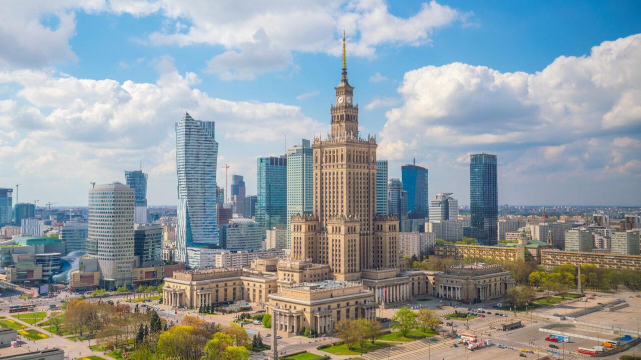 https://intelligent-investors.de/wp-content/uploads/2020/08/Warschau-neu-2-1280x720.jpg