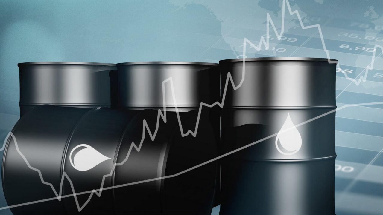 https://intelligent-investors.de/wp-content/uploads/2020/09/Ölpreis_2-1280x720.jpg