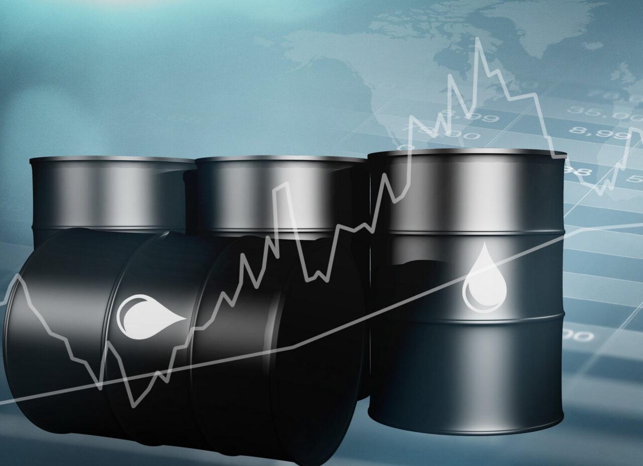 https://intelligent-investors.de/wp-content/uploads/2020/09/Ölpreis_2-1280x928.jpg