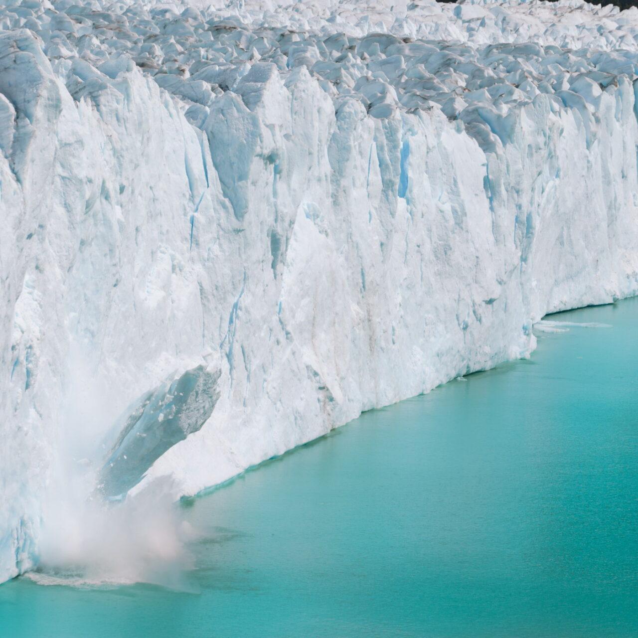 Zielmarke 1,75 °C – Aktive Portfoliosteuerung nach Klimametriken