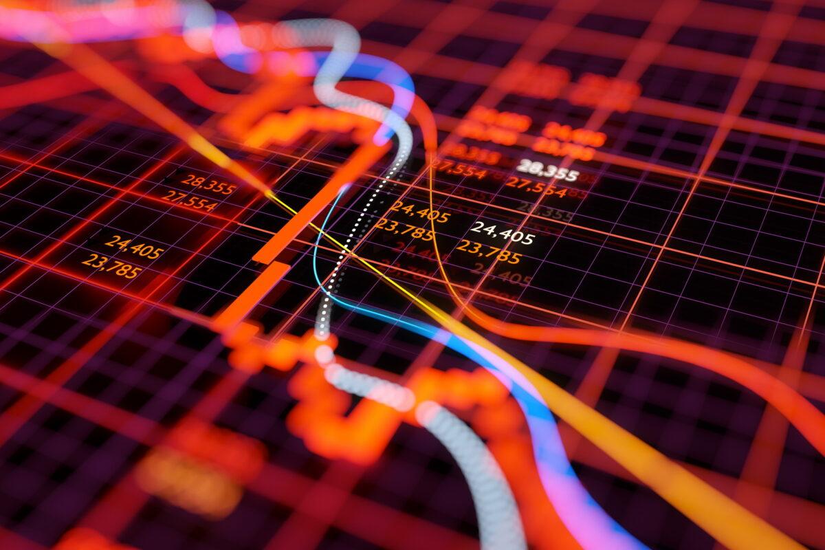 Sind die Aktienmärkte vollständig geimpft?
