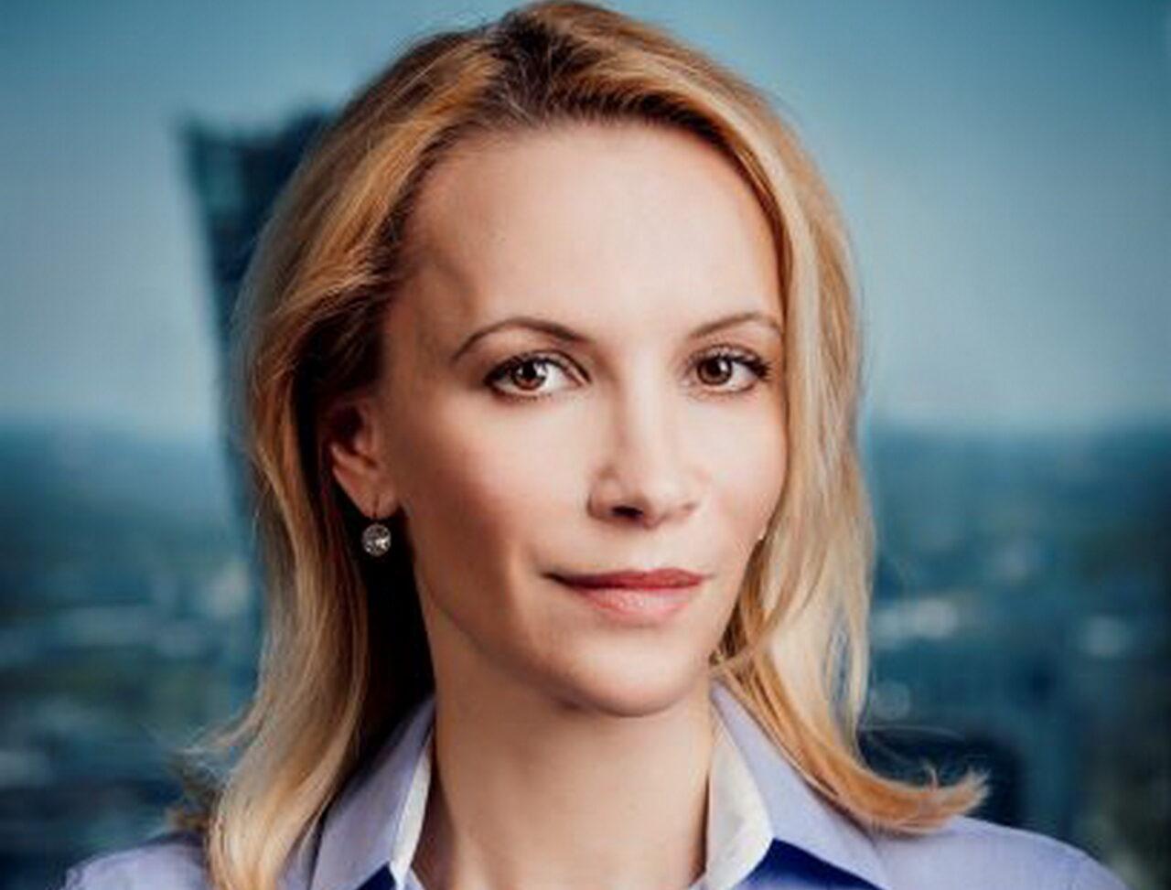 https://intelligent-investors.de/wp-content/uploads/2020/09/Anna-Duchnowska_2-1280x973.jpg