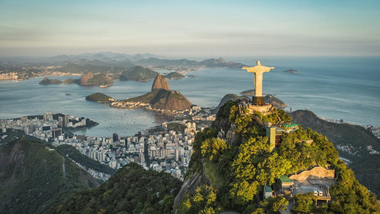 https://intelligent-investors.de/wp-content/uploads/2020/09/Brasilien_2-1280x720.jpg