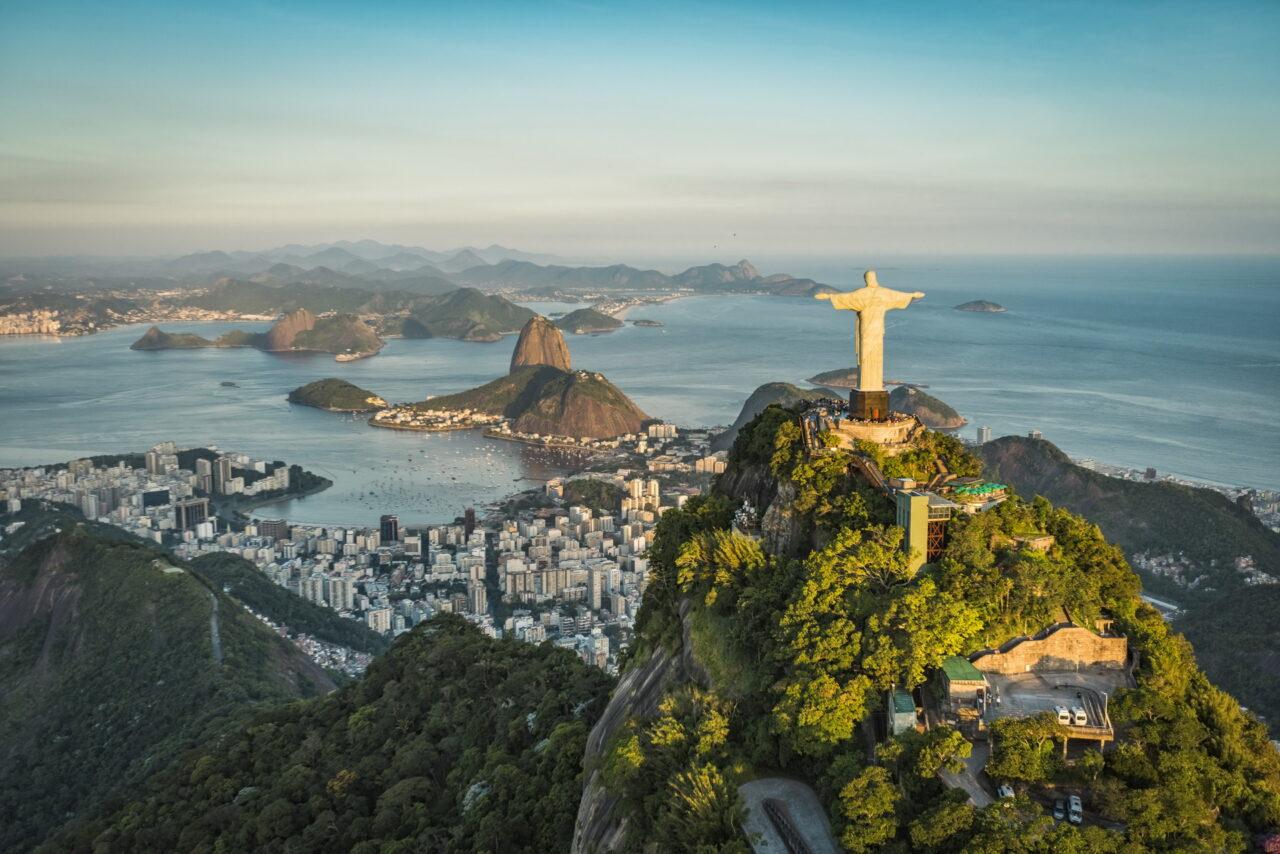 https://intelligent-investors.de/wp-content/uploads/2020/09/Brasilien_2-1280x854.jpg