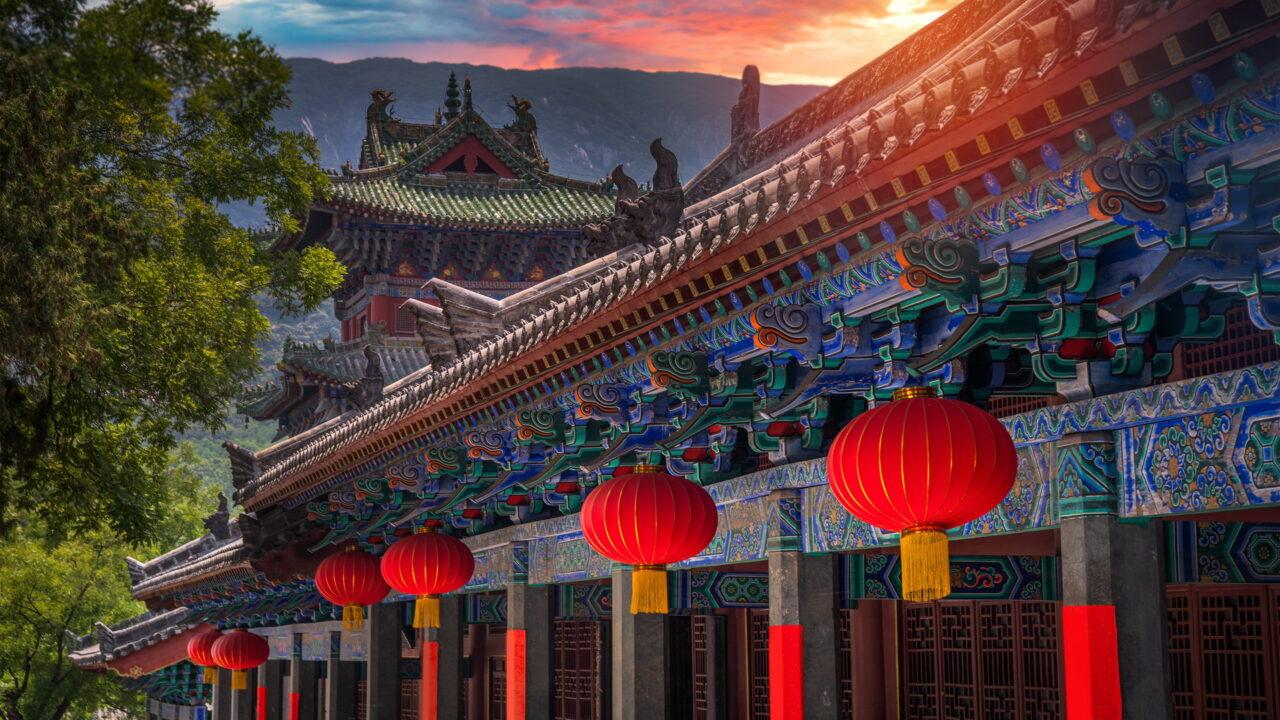 https://intelligent-investors.de/wp-content/uploads/2020/09/China-Fonds_2-1280x720.jpg