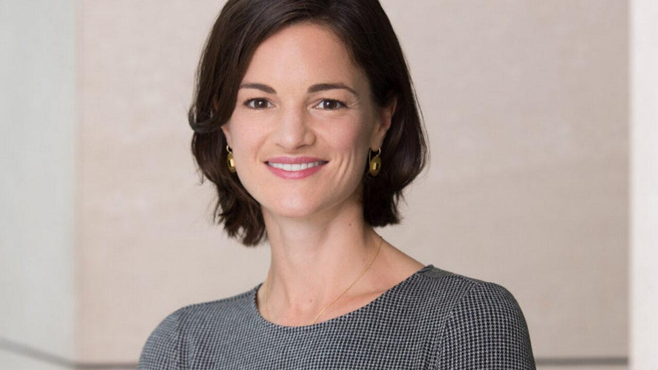 https://intelligent-investors.de/wp-content/uploads/2020/09/Dr.-Anna-Herrhausen_2-1280x720.jpg