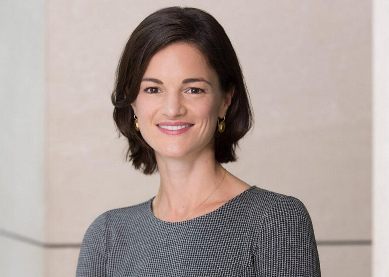 https://intelligent-investors.de/wp-content/uploads/2020/09/Dr.-Anna-Herrhausen_2-1280x911.jpg