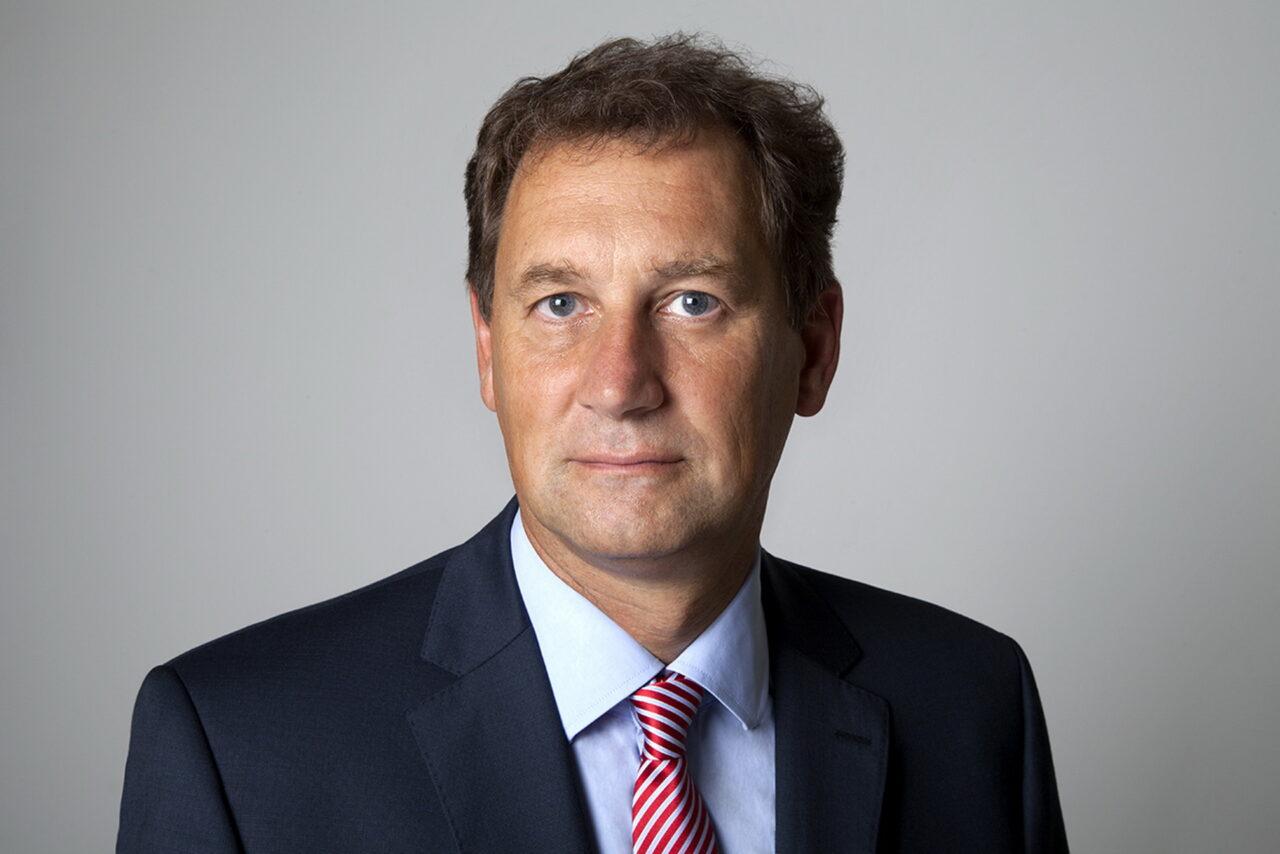 https://intelligent-investors.de/wp-content/uploads/2020/09/Dr.-Michael-Leinwand_2-1280x854.jpg
